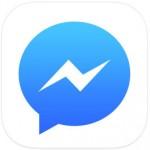 messenger-app-ico