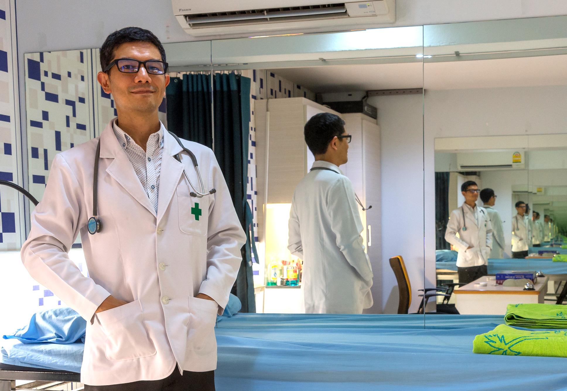 Deluxe-Clinic-หมอพีระพันธุ์